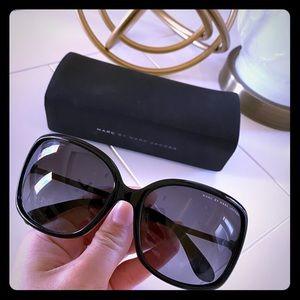 Marc  Marc Jacobs sunglasses